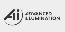 Advanced Illumination Distributor