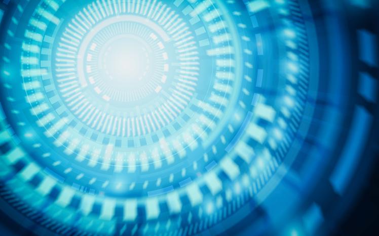 How Machine Vision Lighting Equipment Creates Productivity