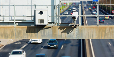 Machine Vision Trends in Intelligent Traffic Systems