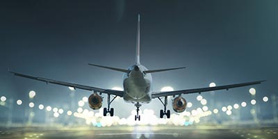New Technologies in Embedded Vision Systems for Aerospace