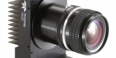 What Are the Benefits of Ruggedized Lenses for Machine Vision?