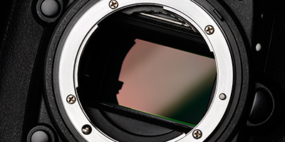 New Dalsa Genie Nano-CXP Area Scan CMOS Camera: Greater Speed & Accuracy for Industrial Inspection