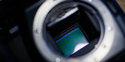CMOS vs CCD: Why CMOS Sensors Are Preferred for Machine Vision Cameras