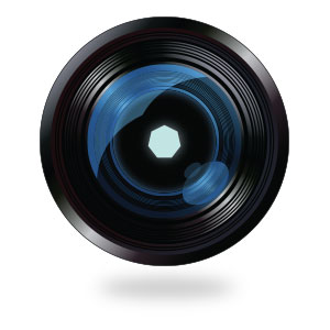 Selecting the Right Camera Lens for Machine Vision