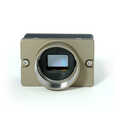 Dalsa Genie Nano M4030 Provides High Quality CMOS Images at Low Price