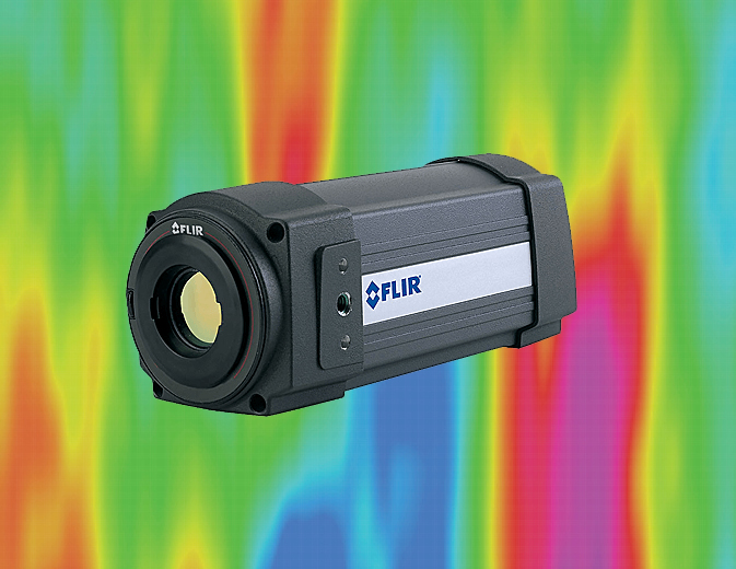 FLIR GigE Cameras: Understanding Your Options and Choosing a Camera