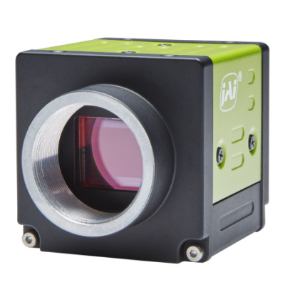 New High-Speed JAI SP-12400-PMCL Machine Vision Camera