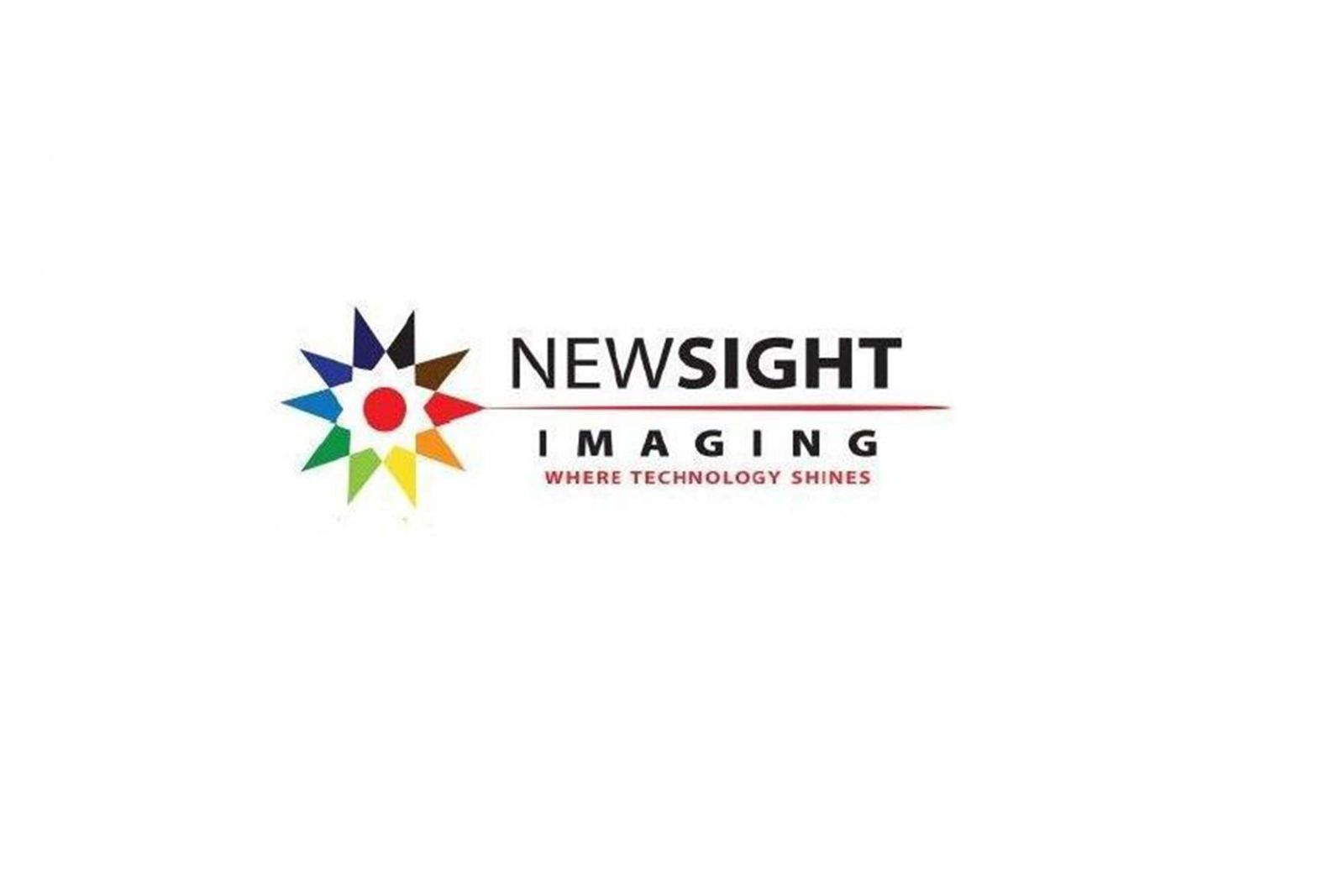 Newsight Imaging CMOS Sensors Offer High Performance in Demanding Applications