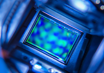 Understanding the Pixel-Level Innovations of Canon CMOS Sensors
