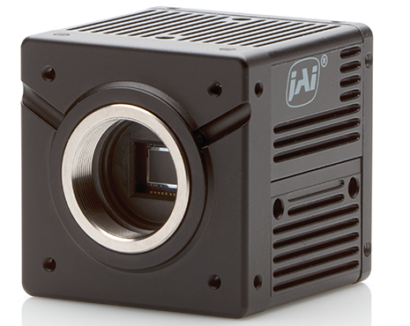 JAI BB-141GE Camera for Tough Outdoor Applications
