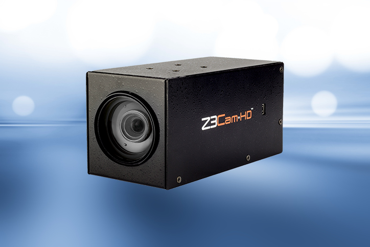 z3cam-hd z3 technology camera