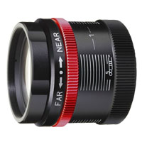 M42 Mount Lenses