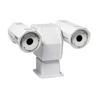 Automation Cameras