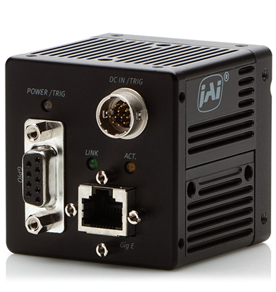 Product image of JAI BB-141GE