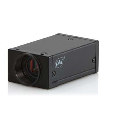 Product image of JAI CM-140-UV