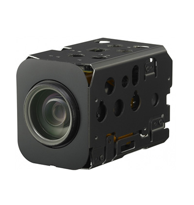 Product image of Sony FCB-EH6500