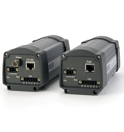 Product image of FLIR A300