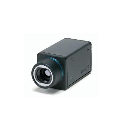 Product image of FLIR A615