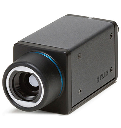 Product image of FLIR A35F19MM