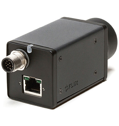 Product image of FLIR A65F25MM