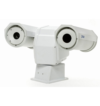 Product image of FLIR A310PT