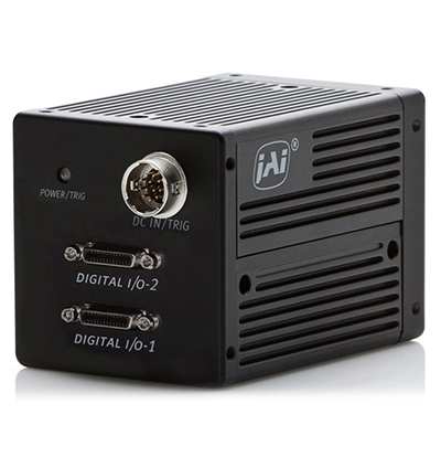 Product image of JAI AT-140