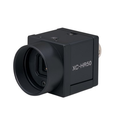 Product image of Sony XC-HR50