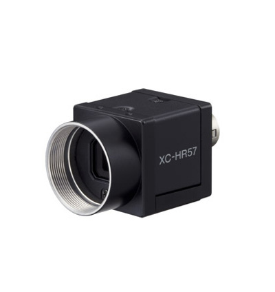 Product image of Sony XC-HR57