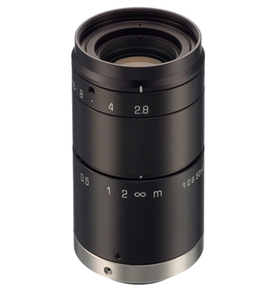 Product image of Tamron 23FM50SP