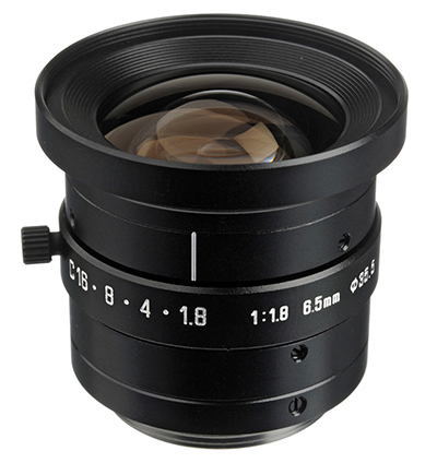 Product image of Tamron 23FM65