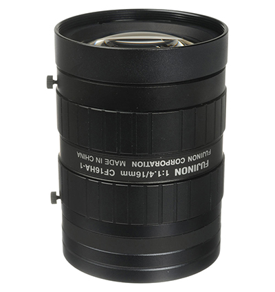 Product image of Fujinon CF16HA-1