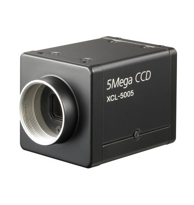 Product image of Sony XCL-5005