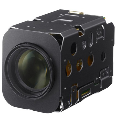 Product image of Sony FCB-EV5300