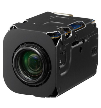 Product image of Sony FCB-EV7100