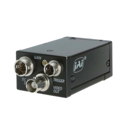 Product image of JAI CV-A1