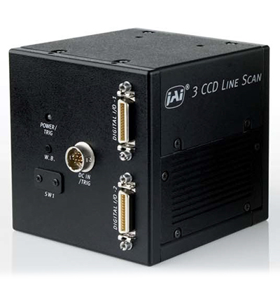 Product image of JAI CV-L107CL