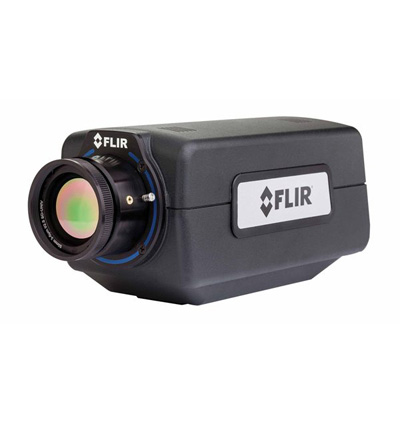 Product image of FLIR A6604