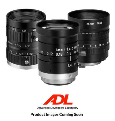 Product image of ADL VFA5095H