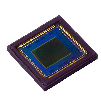 Product image of Canon 5 Megapixel Global Shutter CMOS