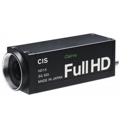 Product image of CIS DCC-HD3 HD