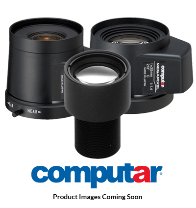 Product image of Computar HM2520KP