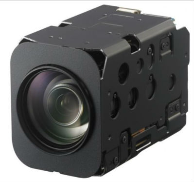 Product image of Sony FCB-EV7300