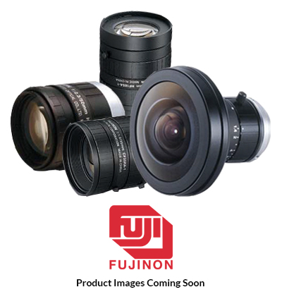 Product image of Fujinon HF2518-1`2M