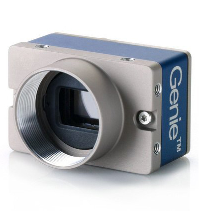 Product image of Dalsa Genie Nano C4900