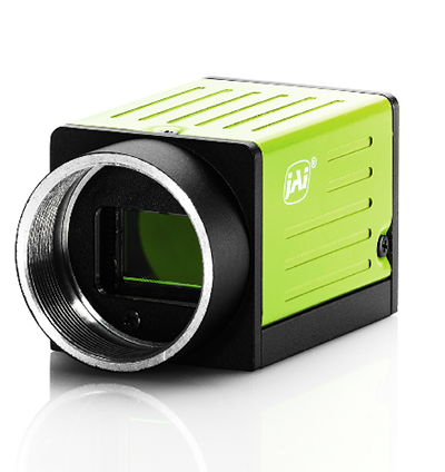 Product image of JAI GO-5100-PGE