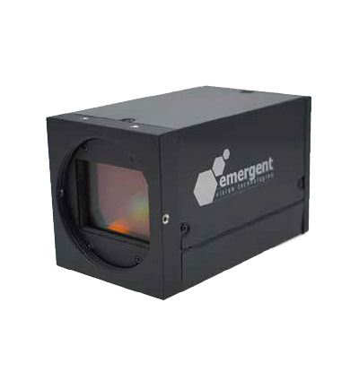 Product image of Emergent Vision Technologies HB-20000-S