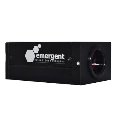 Product image of Emergent Vision Technologies HB-25000-G