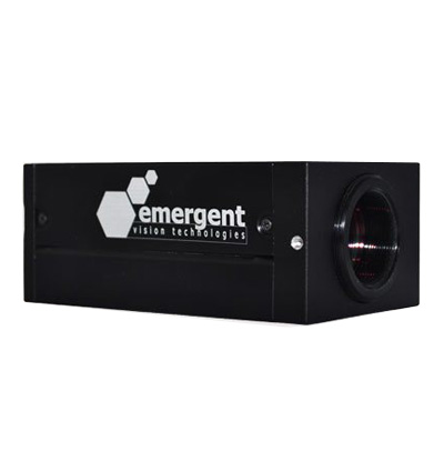 Product image of Emergent Vision Technologies HB-5000-G
