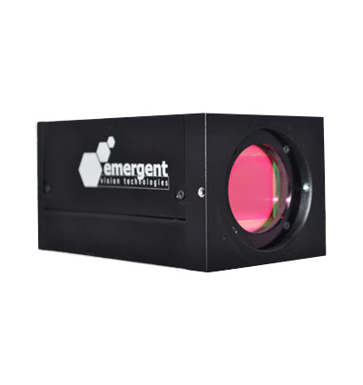 Product image of Emergent Vision Technologies HR-12000