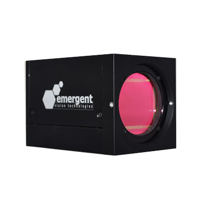 Product image of Emergent Vision Technologies HR-20000